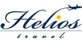 Helios Travel